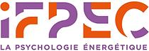 ifpec-logo-web.png