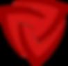 logo 7P.png