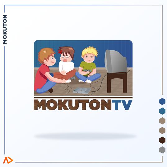Mokuton TV