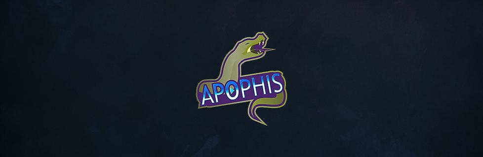 pres Apophis.png