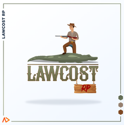 lawcost.png