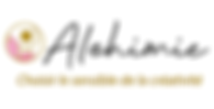 Logo alchimie.png