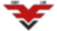 LogoTexteSansFond.png