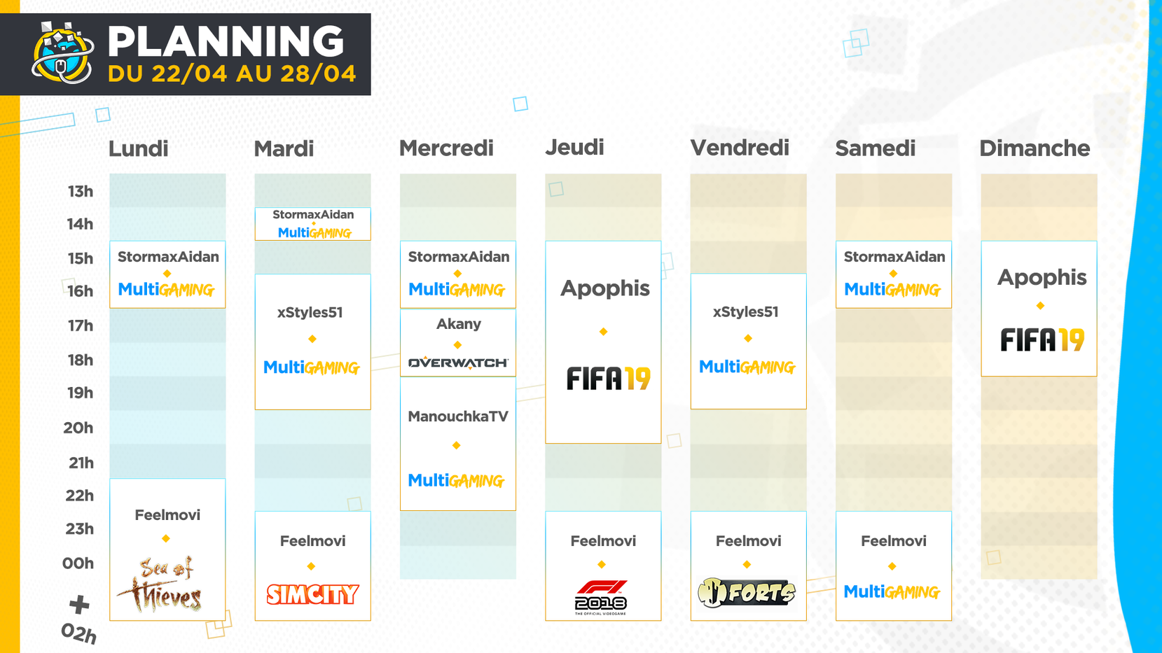 Planning TV 22_04-28_04.png