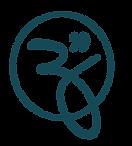Zollpriester_Logo_petroldunkel-10.png
