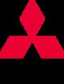 LogoMitsubishi.png