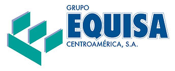 Logo Grupo Equisa 2014.jpg