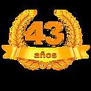 43 Años Equisa.png
