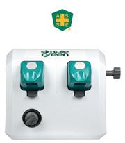 SIMPLE GREEN® Maquina de Dilusion