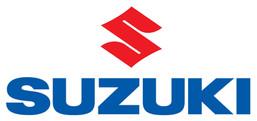 Logo-Suzuki.jpg