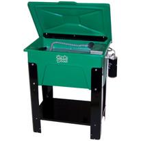 Lavadora de piezas Simple Green® de 20 galones