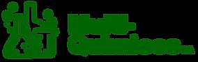 Multi-quimicos Logo.png