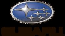 Logo-SubaruI.png