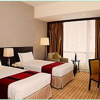hoteles-270x270.jpg