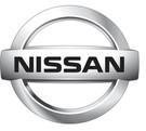 Logo-Nissan.jpg