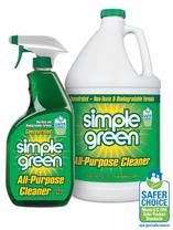 Simple Green Original