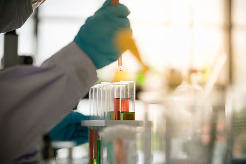 laboratory-research-and-equipment-chemis