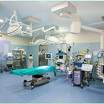 hospitales-270x270.jpg