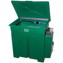 Lavadora de piezas Simple Green® de 60 galones