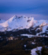 Welcome_MountainLightAshtangaYoga.jpg