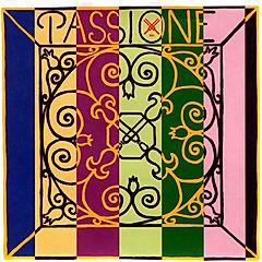 passione.jpg
