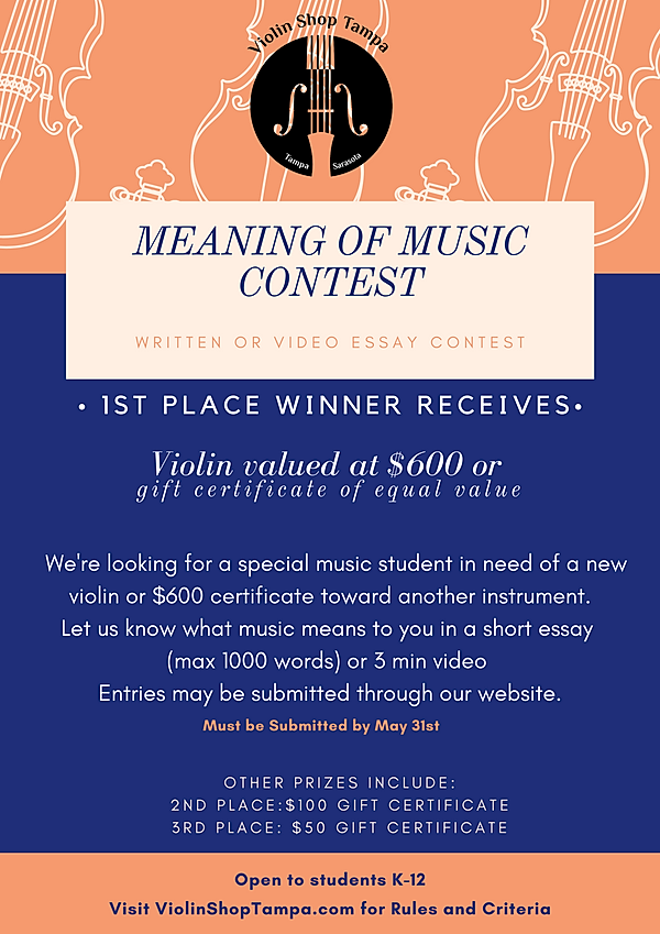 Meaning of Music Contest 1.png