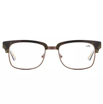 Armação Chilli Beans Óculos de Grau
