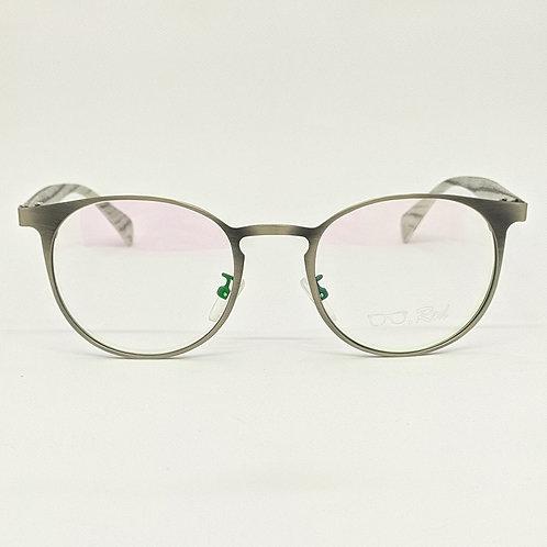 Armação Vintegy  Óculos de Grau
