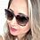 Thumbnail: Óculos de Sol Vintegy Óculos de Grau