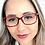 Thumbnail: Armação Feminina Vintegy Vermelha Óculos de Grau