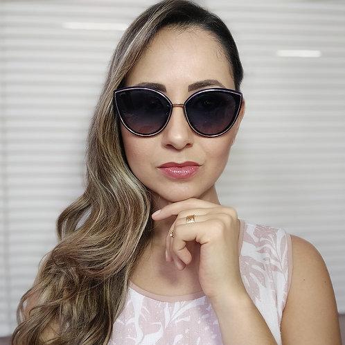 Óculos de Sol Vintegy