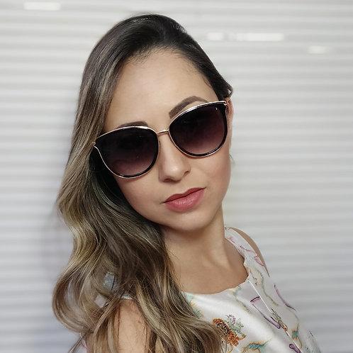 Óculos de Sol Vintegy Óculos de Grau