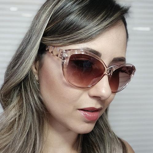 Óculos de Sol Paula Greta Oro