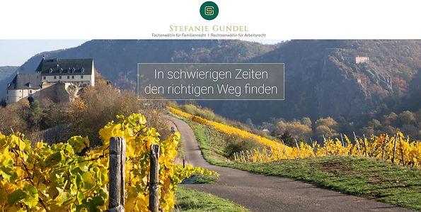 Kanzlei Gundel Bad Kreuznach