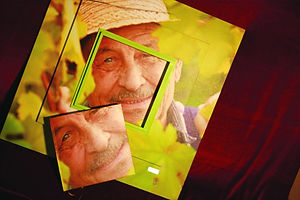fotobuchbild1_edited.jpg
