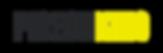 PGK Wordmark SOLID for Light BG.png