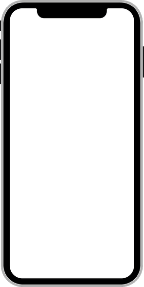 iphone@4x.png