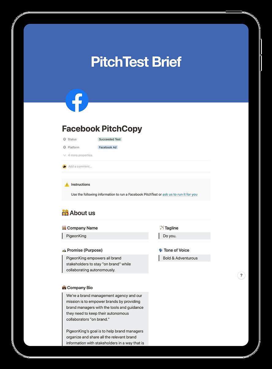 PGK-FBAdPitchBrief(iPad).png