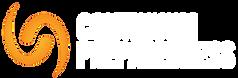 continuum preparedness logo