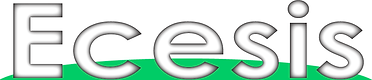 Ecesis Logo - Vector.png