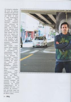 "3- Matéria revista ""Ops""  2014"