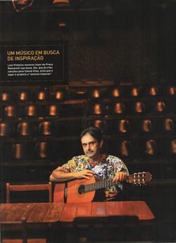 6- Revista Bravo 2009
