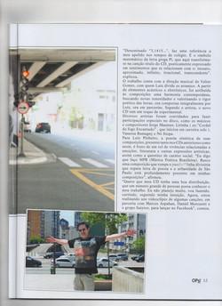 "4- Matéria revista ""Ops""  2014"