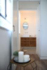 תיכנון ועיצוב חדרי רחצה באיזור המרכז והשרון