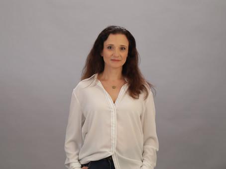 קווים לדמותי במגזין                    Miss Mandala - נשים ועסקים
