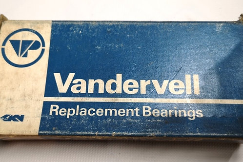 Vandervell Con Rod Bearings