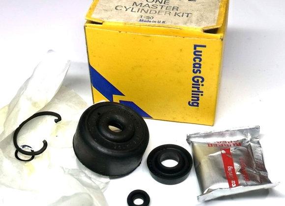 Lucas Girling Master Cylinder Kit SP2134/2