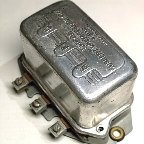 Lucas RB310 Voltage Regulator