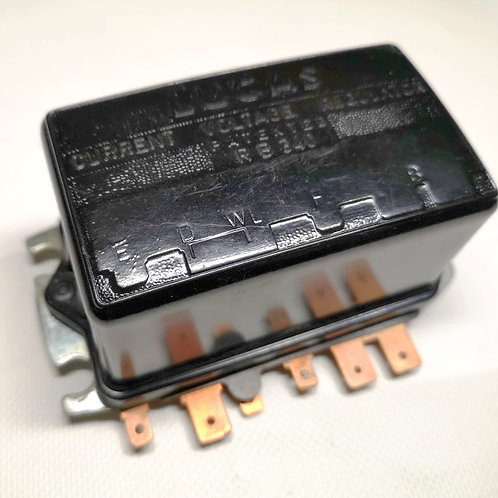Lucas RB340 Voltage Regulator