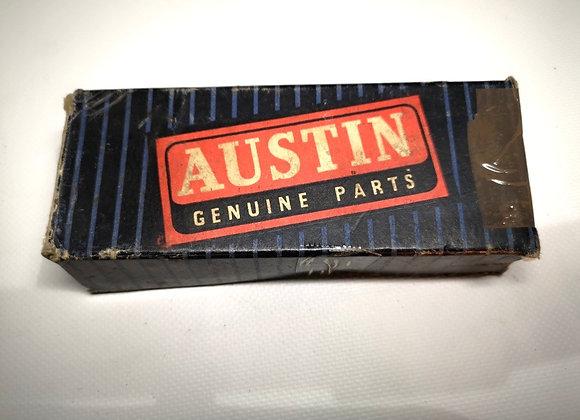 Austin Con Rod Bearings